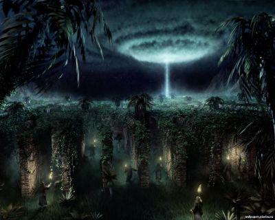 gandex-monsters-demons_25.jpg
