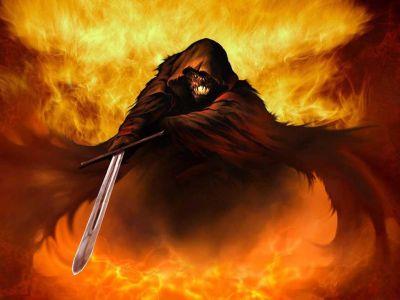 gandex-monsters-demons_27.jpg
