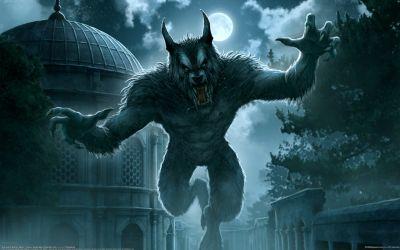 gandex-monsters-demons_29.jpg