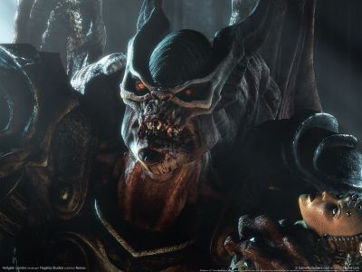 gandex-monsters-demons_30.jpg