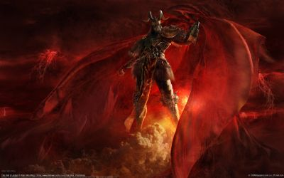 gandex-monsters-demons_32.jpg