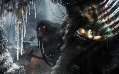gandex-monsters-demons_35.jpg