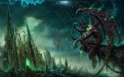 gandex-monsters-demons_37.jpg