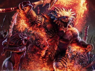 gandex-monsters-demons_42.jpg