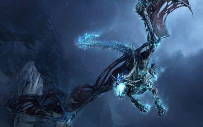 gandex-monsters-demons_43.jpg