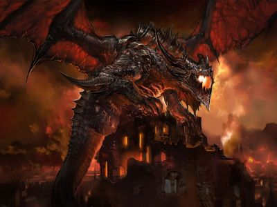 gandex-monsters-demons_44.jpg