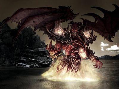 gandex-monsters-demons_45.jpg