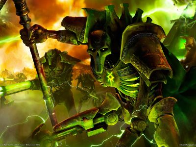 gandex-monsters-demons_49.jpg