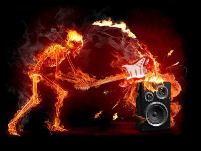 gandex-monsters-demons_50.jpg