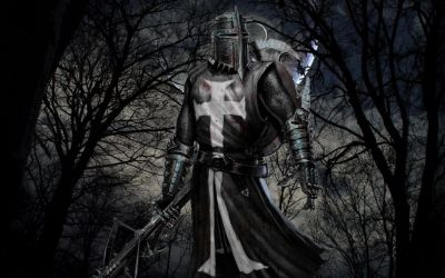 gandex-monsters-demons_58.jpg