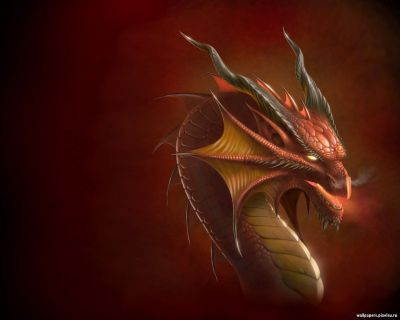 gandex-monsters-demons_7.jpg