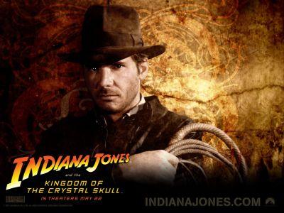 kinopoisk_ru-indiana-jones-the-kingdom-crystal-skull-632406_1024.jpg