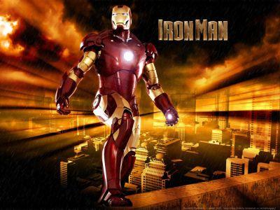 kinopoisk_ru-iron-man-688780_1024.jpg
