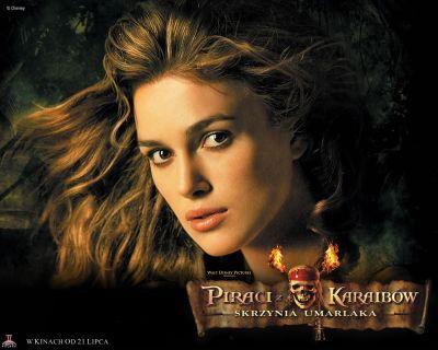 kinopoisk_ru-pirates-caribbean-dead-man-s-chest-613512_1280.jpg