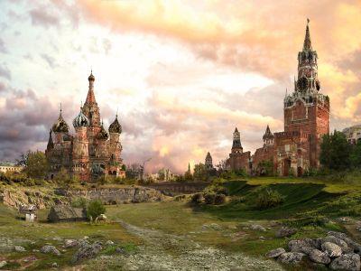 kremljovskaya_dolina_-_byloe_velichie_.jpg
