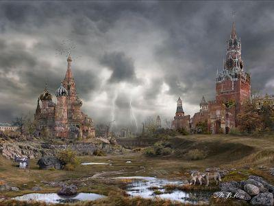 kremljovskaya_dolina_-_osen_.jpg
