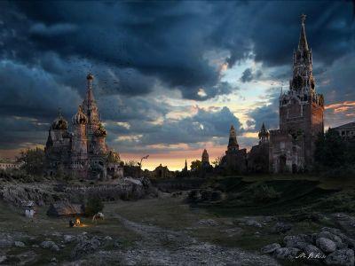 kremljovskaya_dolina_-_zakat_.jpg