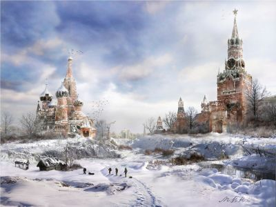 kremljovskaya_dolina_-_zima.jpg