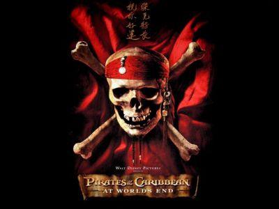 piraty_karibskogo_morya_3_na_krayu_sveta_15.jpg