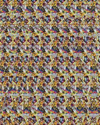 x_d273773c.jpg